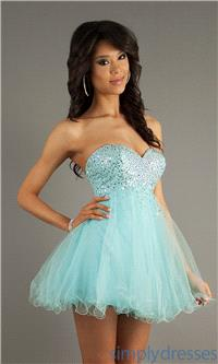 https://www.neoformal.com/en/alyce-dresses/213-high-quality-tulle-sweet-short-alyce-sixteen-3571-seq