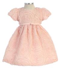 https://www.paraprinting.com/pink/2094-pink-large-flower-embroidered-mesh-dress-w-dainty-ribbon-styl