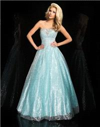 https://www.lustparties.com/en/tony-bowls/2105-tony-bowls-legala-114500-dress.html