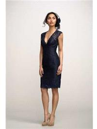 https://www.paleodress.com/en/bridesmaids/2823-watters-maids-bridesmaid-dress-style-no-2258.html