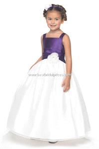 https://www.homoclassic.com/en/venus-/12168-little-maiden-flower-girl-dresses-style-lm3398.html