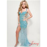 https://www.neoformal.com/en/jasz-dresses/1261-sexy-2014-long-short-2013-evening-celebrity-pageant-d
