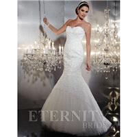 https://www.homonoble.com/1670-eternity-bridal-d5201.html