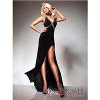 https://www.empopgown.com/en/tony-bowls-spring-2013/6183-tony-b-2351318.html
