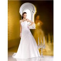 https://www.benemulti.com/en/the-sposa-group/7996-just-for-you-jfy135-08-bridal-gown-2013-jfy135-08b