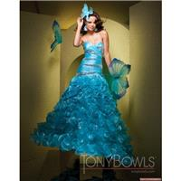 https://www.sequinious.com/prom/8959-tony-bowls-style-111500.html
