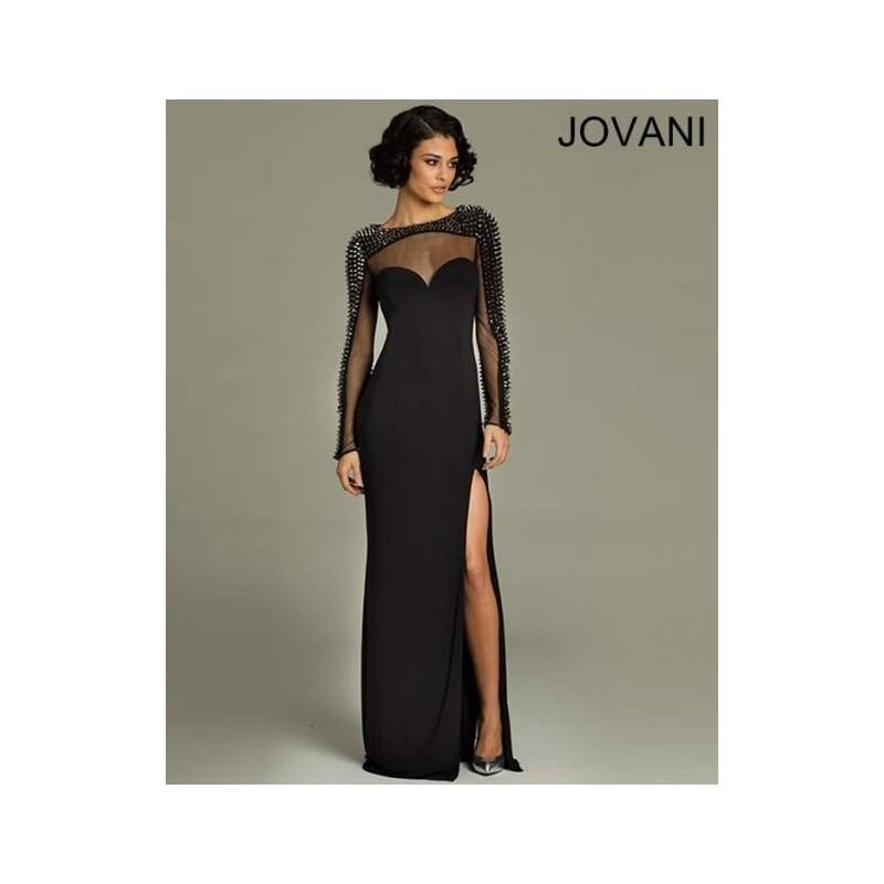 My Stuff, https://www.empopgown.com/en/15360-jovani-evening-jovani-evenings-94441.html
