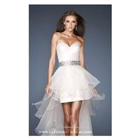 https://www.neoformal.com/en/la-femme-dresses-2014/4696-2014-cheap-strapless-sweetheart-gown-by-la-f