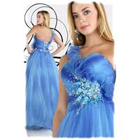 https://www.hectodress.com/xcite-prom-2013/14584-xcite-prom-30177-xcite-prom-2012prom-dresses.html