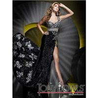 https://www.hyperdress.com/tony-bowls-pageant-collection-2013/10337-112c28-tony-bowls-pageant-collec