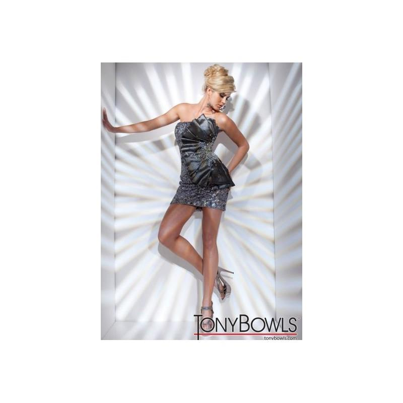 My Stuff, https://www.princessan.com/en/tony-bowls-short-dresses/8783-tony-bowls-shorts-silver-fan-c