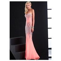 https://www.overpinks.com/en/occasion-dresses-maxi-dresses/13126-stunning-backless-tulle-chiffon-swe