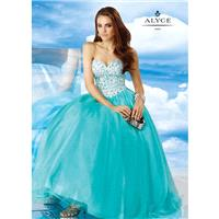 https://www.promsome.com/en/alyce-paris/2002-alyce-6482-beaded-corset-ball-gown.html