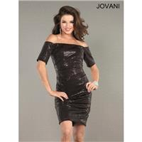 https://www.hyperdress.com/mini-dresses/4033-1525-jovani-prom.html