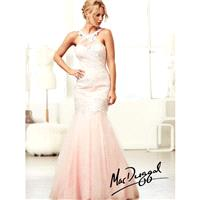 https://www.princessan.com/en/11990-mac-duggal-ball-gowns-61704h-lace-mermaid-dress.html