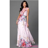 https://www.petsolemn.com/daveandjohnny/761-open-back-floor-length-print-dave-and-johnny-dress.html
