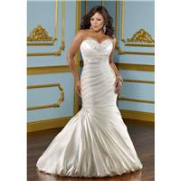 https://www.eudances.com/en/mori-lee/862-mori-lee-julietta-3116-plus-size-wedding-dress.html