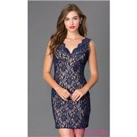 https://www.petsolemn.com/citytriangles/560-navy-lace-short-homecoming-dress-by-city-triangles.html
