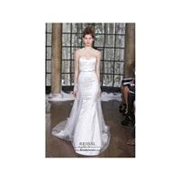 https://www.gownfolds.com/ines-di-santo-wedding-dresses-and-bridal-gowns-new-york/181-ines-di-santo-