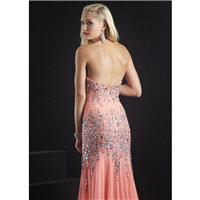 https://www.promsome.com/en/jasz-couture/3471-jasz-couture-4823-strapless-beaded-gown.html