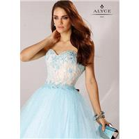https://www.promsome.com/en/alyce-paris/2004-alyce-6481-beaded-strapless-princess-gown.html