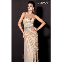 https://www.neoformal.com/en/jovani-dresses-2014/3482-2014-cheap-strapless-gown-by-jovani-evening-47