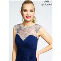 https://www.promsome.com/en/jvn-by-jovani/4373-jvn-by-jovani-jvn20375-illusion-evening-gown.html