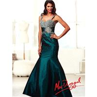 https://www.princessan.com/en/11989-mac-duggal-ball-gowns-61618h-mermaid-dress.html