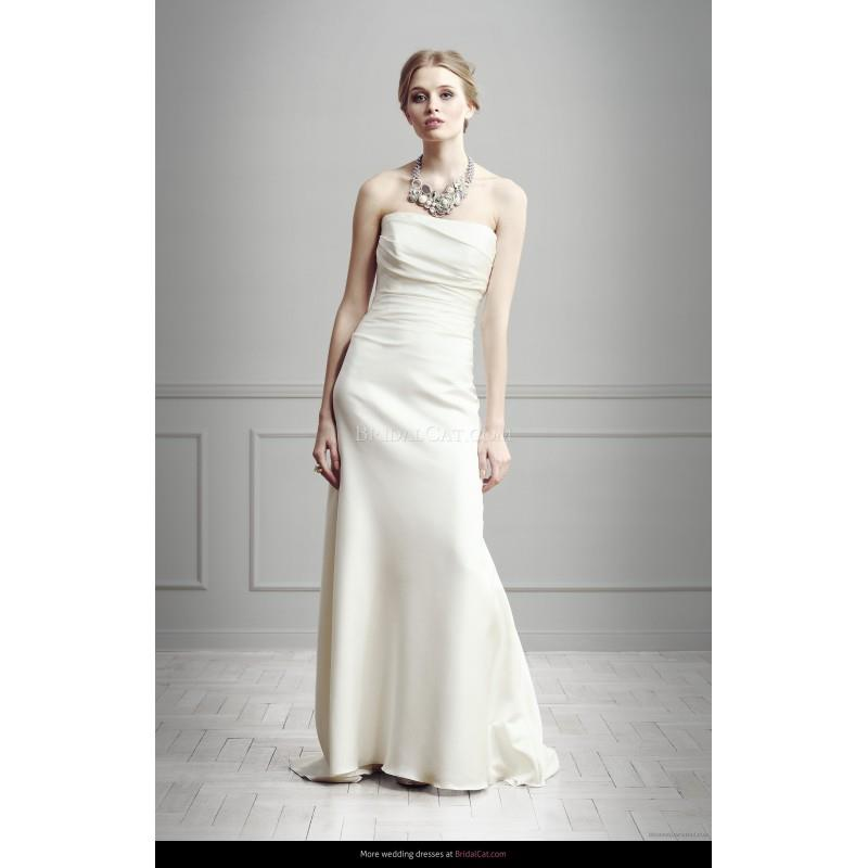 wedding, https://www.hochzeitheit.com/3351-annais-bridal-ola-la-rebeka.html