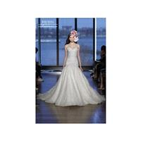 https://www.gownfolds.com/ines-di-santo-wedding-dresses-and-bridal-gowns-new-york/201-ines-di-santo-