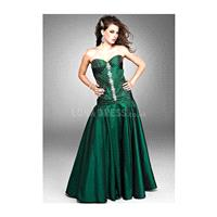 https://www.anteenergy.com/2165-exceptional-floor-length-a-line-dropped-taffeta-prom-evening-dress.h