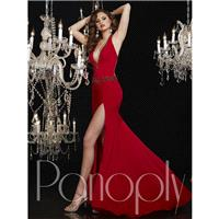 https://www.princessan.com/en/12713-panoply-14723-trendy-homecoming-gown.html