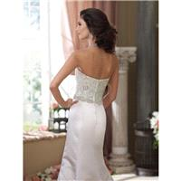 https://www.idealgown.com/en/mon-cheri-bridal/5875-david-tutera-for-mon-cheri-fall-2014-style-214213