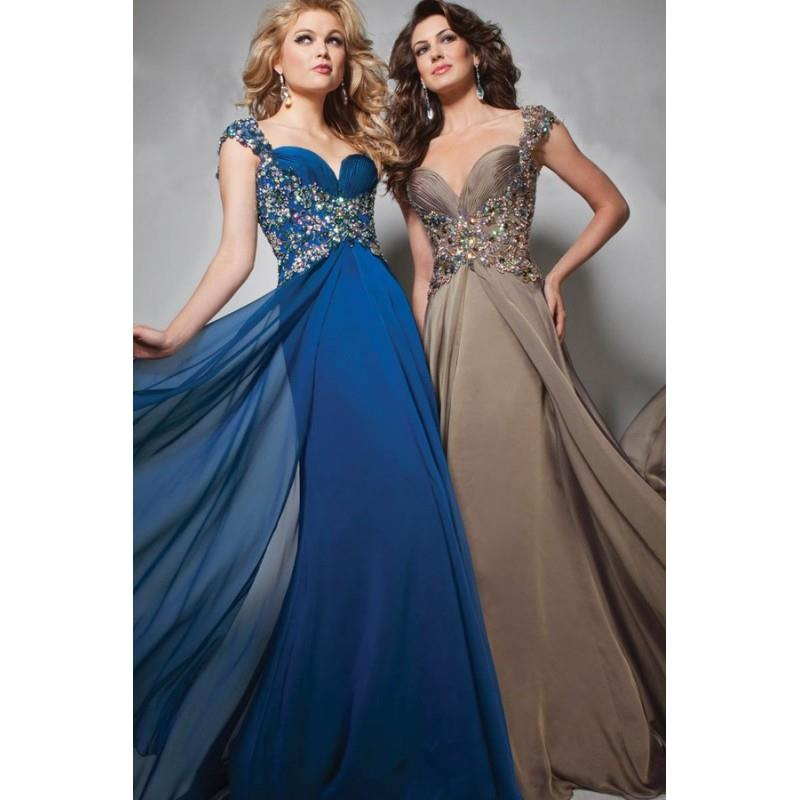 My Stuff, https://www.dressosity.com/294-discount-prom-dresses/4820-2017-classic-v-neck-straps-a-lin