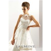 https://www.idealgown.com/en/jasmine-bridal/4345-jasmine-couture-bridal-style-t442.html