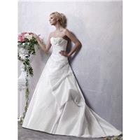 https://www.anteenergy.com/5733-a-line-ravello-taffeta-strapless-asymmetric-waist-with-ruching-timel