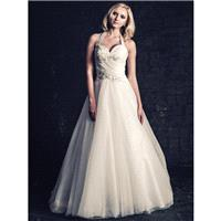 https://www.benemulti.com/en/kenneth-winston/3636-elia-rose-be186-bridal-gown-2013-kw13be186bg.html