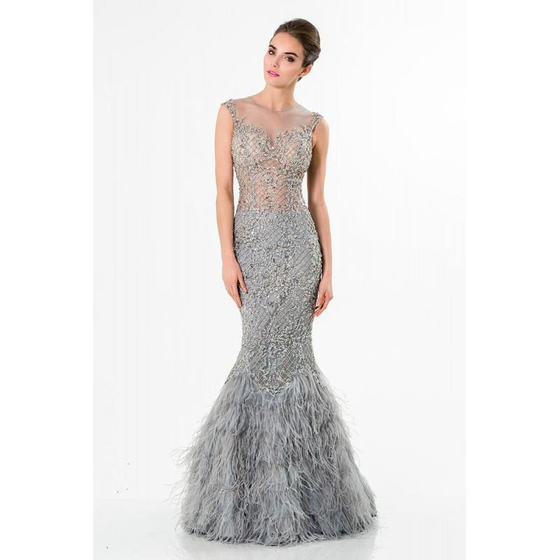 My Stuff, https://www.empopgown.com/en/12012-terani-pageant-terani-pageant-1521gl0816.html