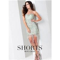 https://www.promsome.com/en/mon-cheri/6408-shorts-by-mon-cheri-ts11579-strapless-beaded-dress.html