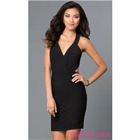 https://www.transblink.com/en/after-prom-styles/5144-open-back-sleeveless-dress-d13785bbu.html