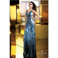 https://www.paraprinting.com/claudine-for-alyce/480-claudine-for-alyce-prom-dress-style-2252.html