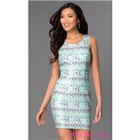 https://www.transblink.com/en/after-prom-styles/5638-short-sleeveless-sequin-print-dress-by-as-u-wis