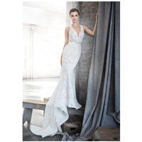 https://www.celermarry.com/lazaro/4993-lazaro-3611-wedding-dress-the-knot.html