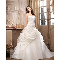 https://www.dressesular.com/wedding-dresses/381-generous-a-line-strapless-lace-ruching-sweep-brush-t