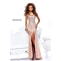 https://www.hyperdress.com/sherri-hill-prom-and-homecoming-2013/9837-8509-sherri-hill.html