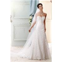 https://www.queenose.com/1910-david-tutera-for-mon-cheri-style-215271.html