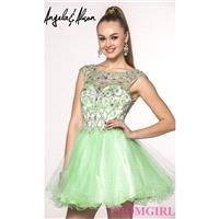 https://www.transblink.com/en/bar-mitzvah/357-short-babydoll-homecoming-dress-by-angela-and-alison.h