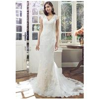 https://www.celermarry.com/mia-solano/4787-mia-solano-m1403z-wedding-dress-the-knot.html