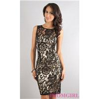 https://www.transblink.com/en/bar-mitzvah/325-short-sleevelss-lace-dress.html