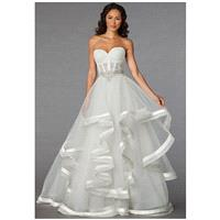 https://www.extralace.com/ball-gown/3377-pnina-tornai-for-kleinfeld-4310.html